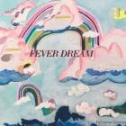 Fever Dream / Take Heart Cover Image