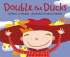 Double the Ducks (MathStart 1) Cover Image