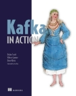 Kafka in Action Cover Image