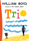 Trio: A novel Cover Image