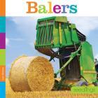Balers (Seedlings) Cover Image