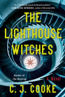The Lighthouse Witches Cover Image