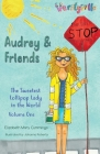 Audrey and Friends Cover Image