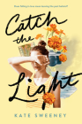Catch the Light Cover Image
