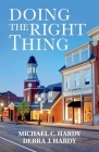 Doing The Right Thing Cover Image