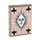 Christian Lacroix Poker Face Playing Cards Cover Image