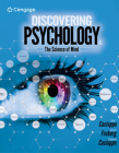 Discovering Psychology: The Science of Mind Cover Image