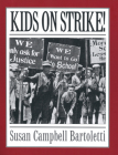 Kids On Strike! Cover Image