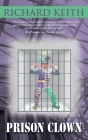 Prison Clown Cover Image