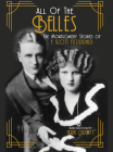 All of the Belles: The Montgomery Stories of F. Scott Fitzgerald Cover Image