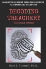 Decoding Treachery: With Shield Analysis Cover Image