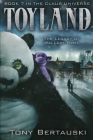 Toyland: The Legacy of Wallace Noel Cover Image