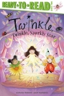 Twinkle, Twinkle, Sparkly Star Cover Image