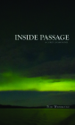 Inside Passage: A Corey Logan Novel Cover Image