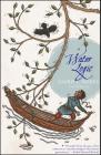Water Logic: An Elemental Logic Novel Cover Image