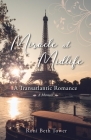 Miracle at Midlife: A Transatlantic Romance Cover Image