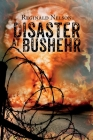 Disaster at Bushehr Cover Image