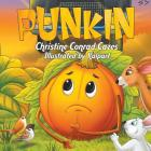 Punkin Cover Image