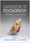 Handbook of Psychopathy, Second Edition Cover Image