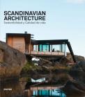 Scandinavian Architecture: Sostenibilidad y calidad de vida Cover Image