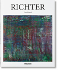 Richter Cover Image