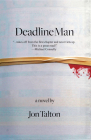 Deadline Man Cover Image