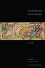 An Introduction to the Crusades (Companions to Medieval Studies) Cover Image