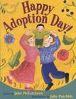 Happy Adoption Day! Cover Image
