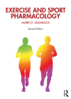 Exercise and Sport Pharmacology Cover Image