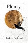 Plenty. Cover Image