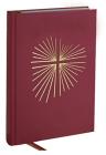 El Ritual de Exequias Cristianas: Vigilia, Liturgia Funeral, y Rito de Sepelio = Order of Christian Funerals Cover Image