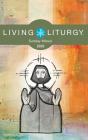 Living Liturgy Sunday Missal 2020 Cover Image