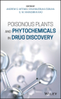 Poisonous Plants and Phytochemicals in Drug Discovery Cover Image