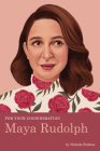 For Your Consideration: Maya Rudolph Cover Image