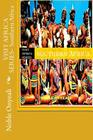 VISIT AFRICA SERIES- Southern Africa Cover Image
