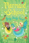 Ready, Steady, Swim! (Mermaid School 3) Cover Image