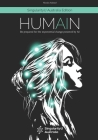 Humain: Be prepared for the exponential change powered by AI Cover Image