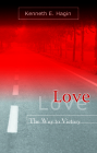 Love: The Way to Victory Cover Image