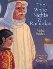 The White Nights of Ramadan Cover Image
