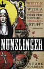 Nunslinger: The Complete Series Cover Image