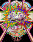 Oliver Ross: Monograph: 1991-2019 Cover Image
