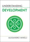 Understanding Development Cover Image