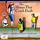 The House That Crack Built Cover Image