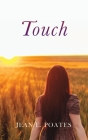 Touch Cover Image