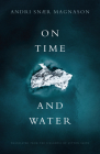 On Time and Water Cover Image