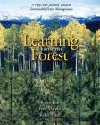 Learning from the Forest: A Fifty-Year Journey Towards Sustainable Forest Management Cover Image