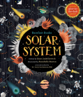 Barefoot Books Solar System Cover Image
