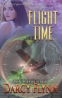 Flight Time Cover Image