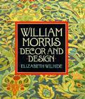 William Morris Cover Image