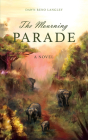 The Mourning Parade Cover Image